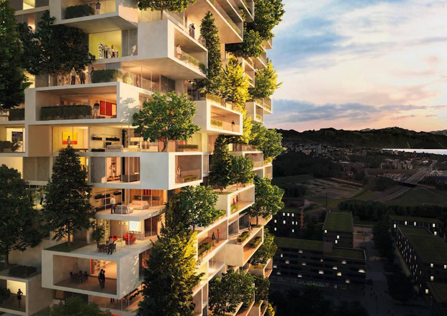 bosco-verticale-grattacielo-milano-stefano-boeri-1