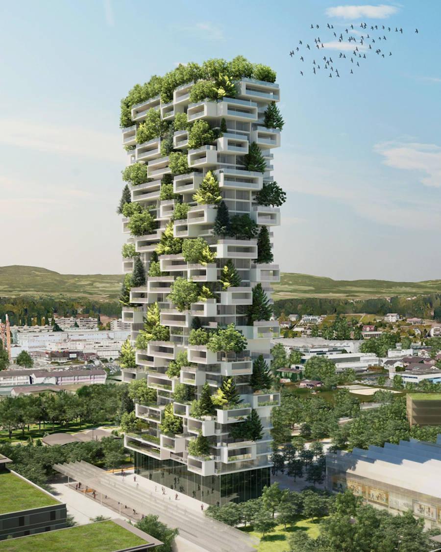 bosco-verticale-grattacielo-milano-stefano-boeri-2