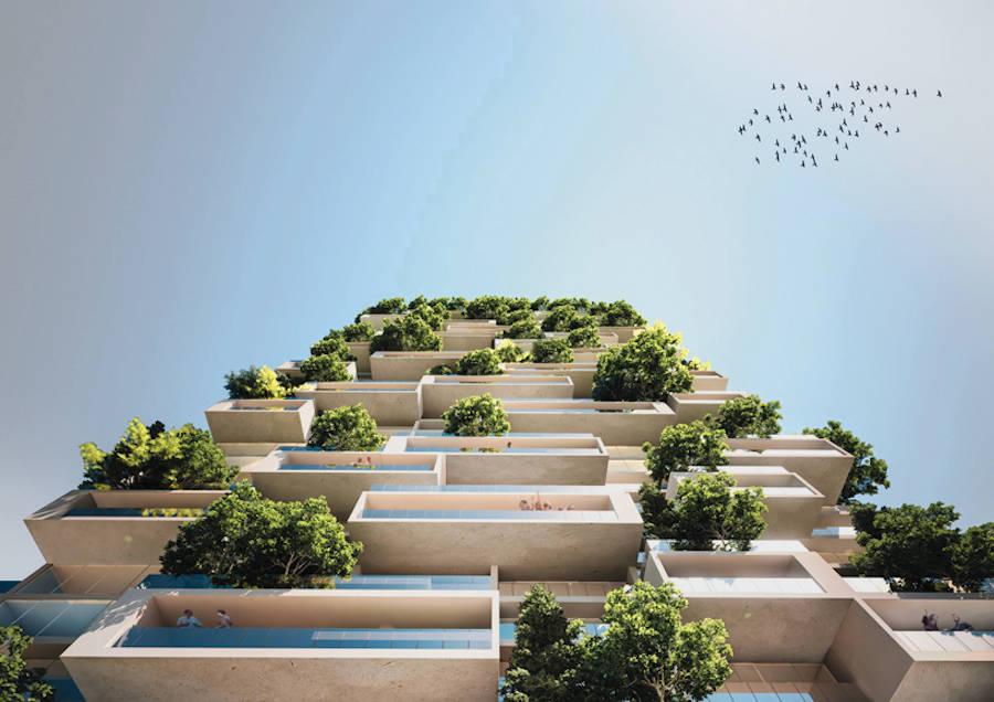 bosco-verticale-grattacielo-milano-stefano-boeri-3