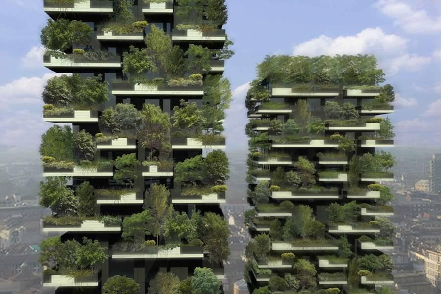 bosco-verticale-grattacielo-milano-stefano-boeri-4