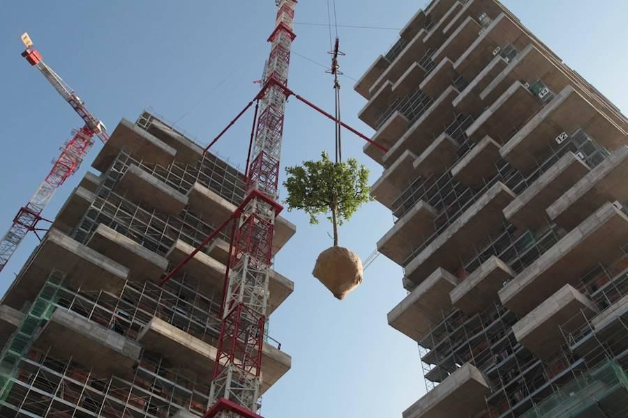 bosco-verticale-grattacielo-milano-stefano-boeri-5
