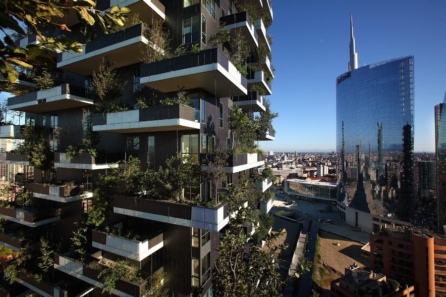 bosco-verticale-grattacielo-milano-stefano-boeri-6