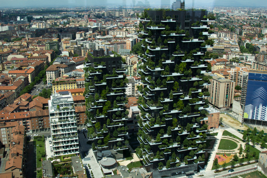 bosco-verticale-grattacielo-milano-stefano-boeri-8