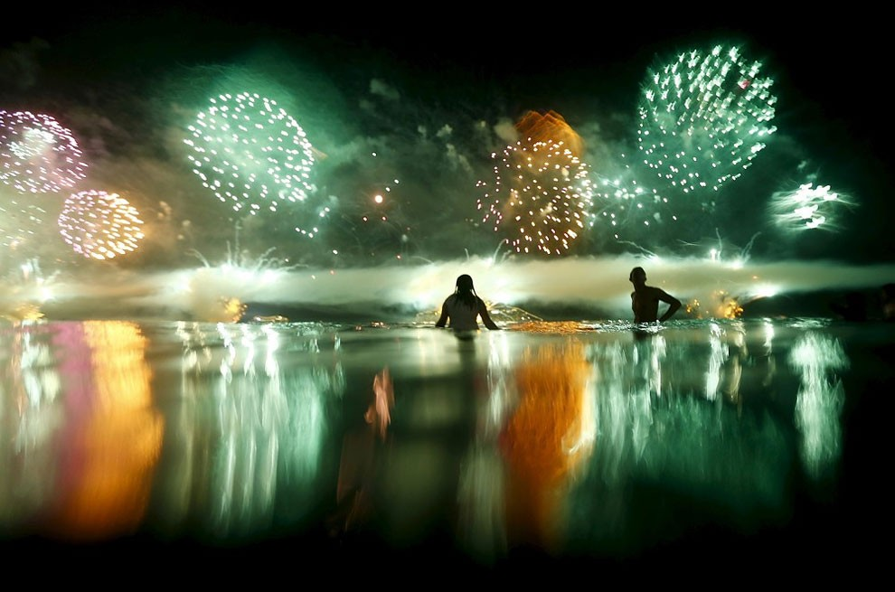 capodanno-2016-copacabana-brasile-foto-04