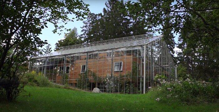 casa-racchiusa-in-serra-stoccolma-5