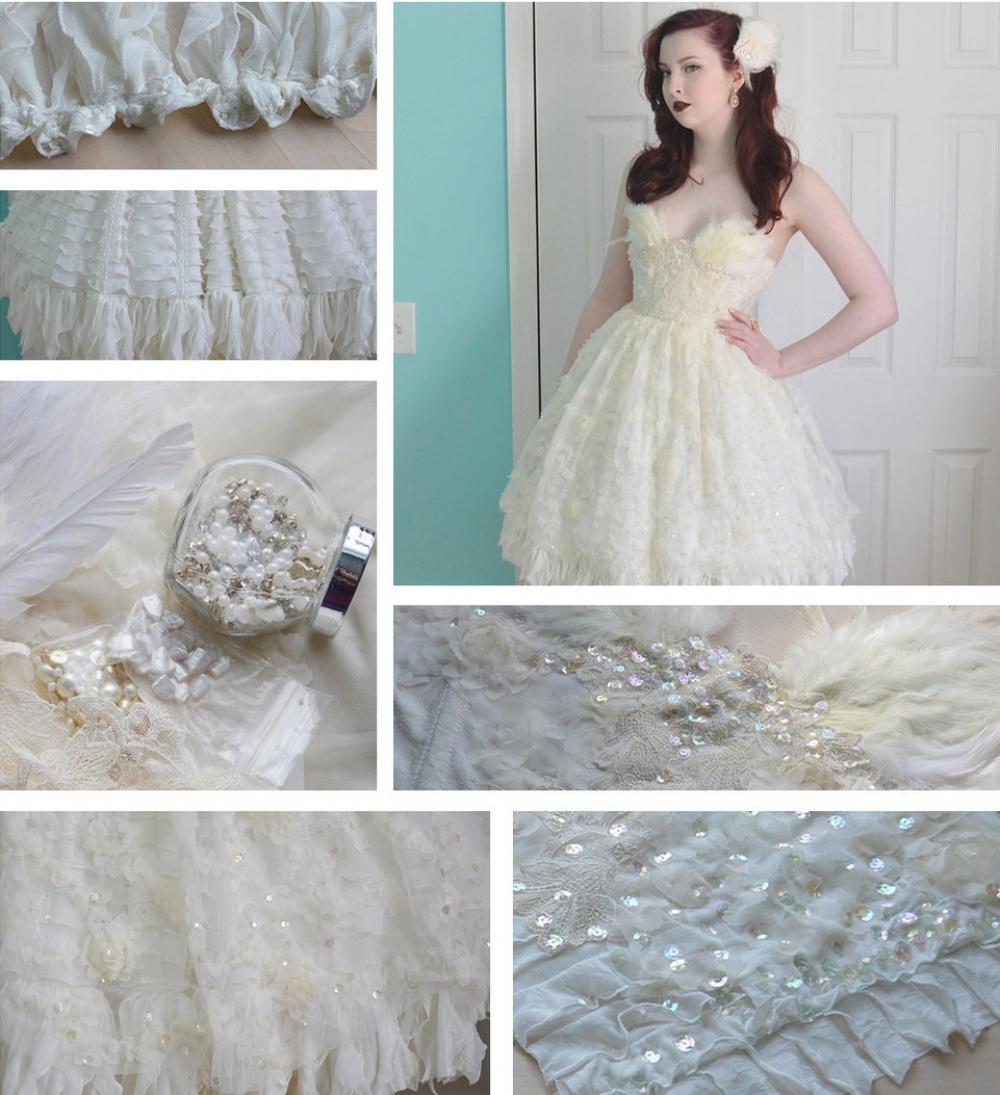 costumi-abiti-incredibili-giovane-stilista-angela-clayton-01