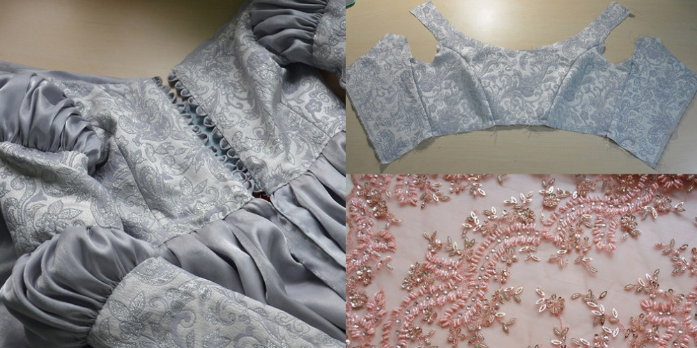 costumi-abiti-incredibili-giovane-stilista-angela-clayton-02