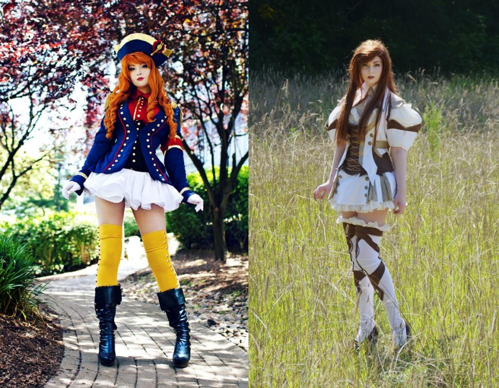 costumi-abiti-incredibili-giovane-stilista-angela-clayton-04