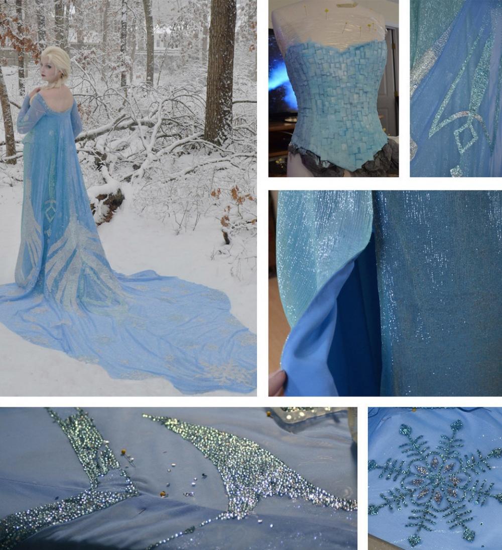 costumi-abiti-incredibili-giovane-stilista-angela-clayton-06