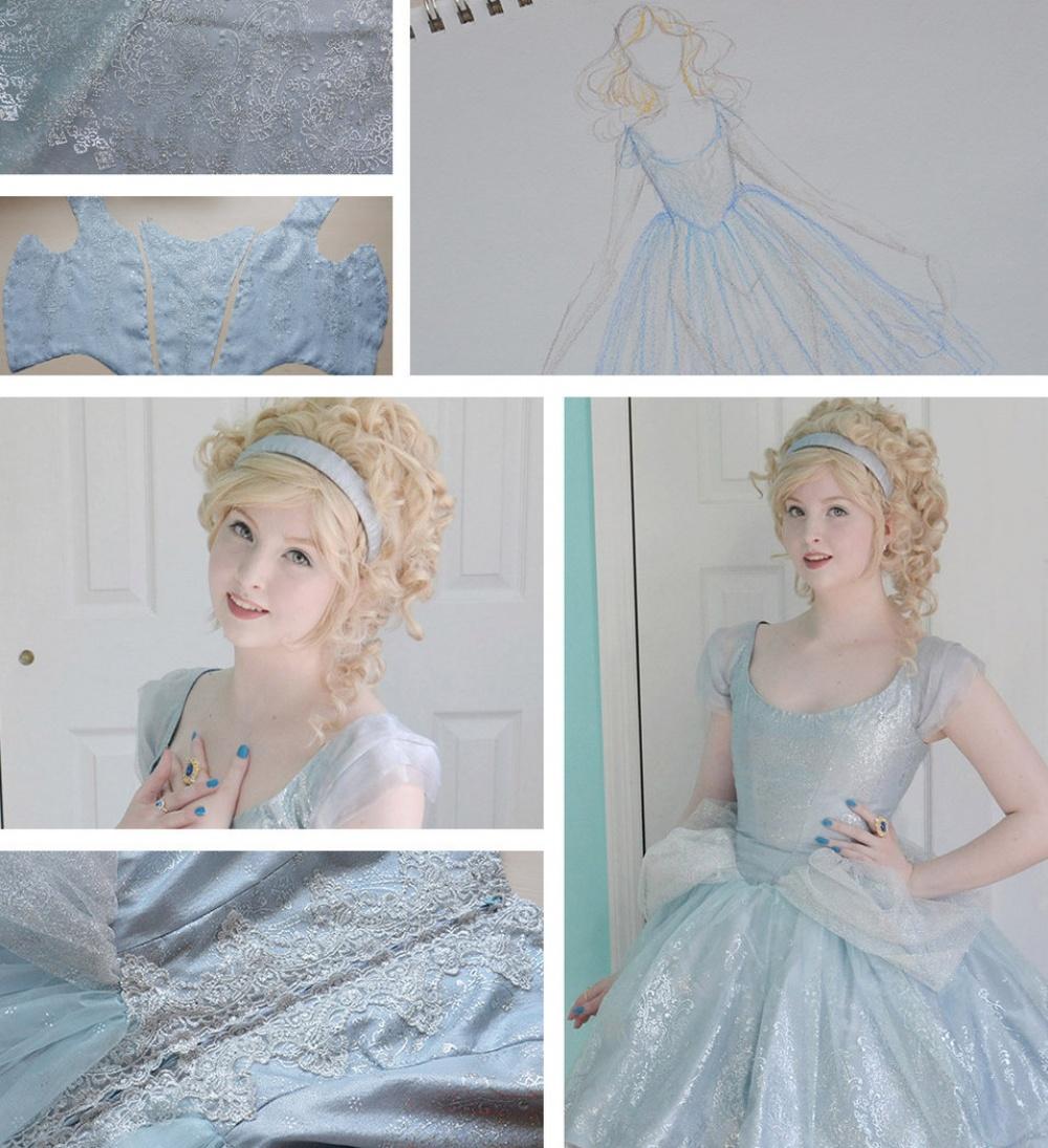 costumi-abiti-incredibili-giovane-stilista-angela-clayton-07