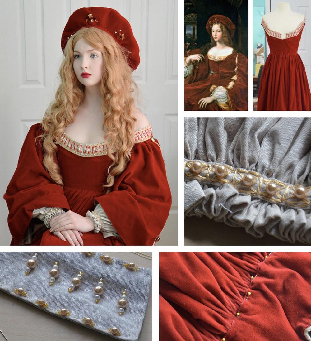 costumi-abiti-incredibili-giovane-stilista-angela-clayton-08