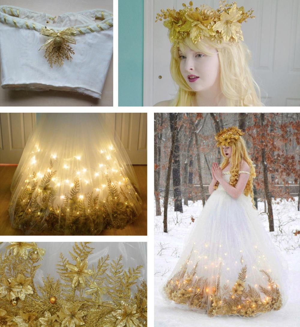 costumi-abiti-incredibili-giovane-stilista-angela-clayton-09