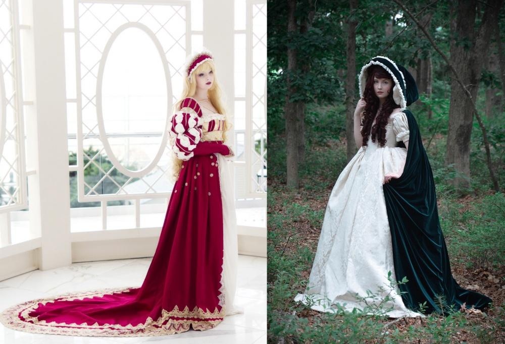 costumi-abiti-incredibili-giovane-stilista-angela-clayton-10