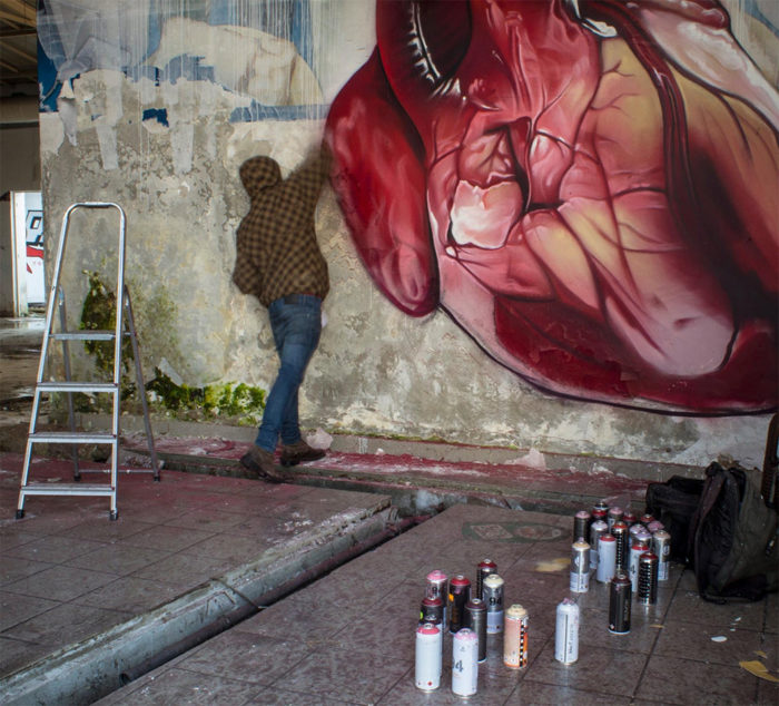 cuore-street-art-gif-lonac-1