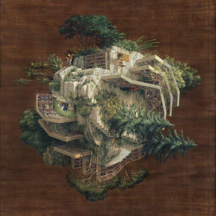 dipinti-architetture-surreali-cinta-vidal-3