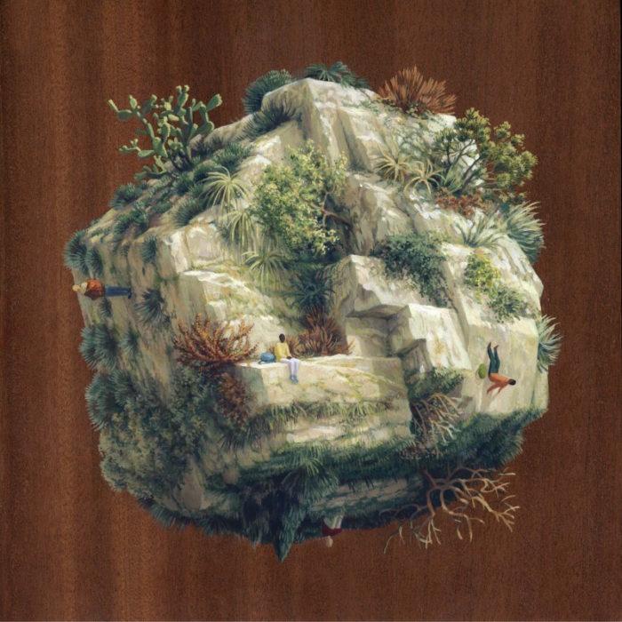 dipinti-architetture-surreali-cinta-vidal-4