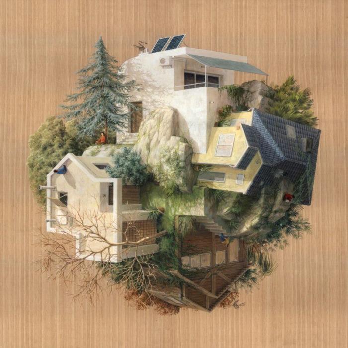 dipinti-architetture-surreali-cinta-vidal-5