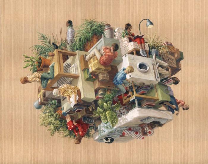 dipinti-architetture-surreali-cinta-vidal-6