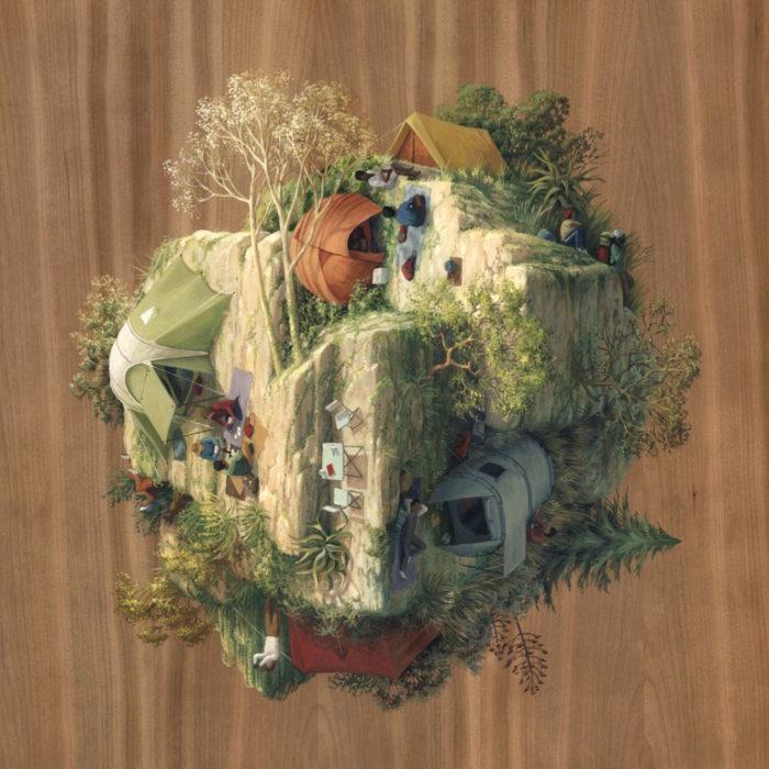 dipinti-architetture-surreali-cinta-vidal-7