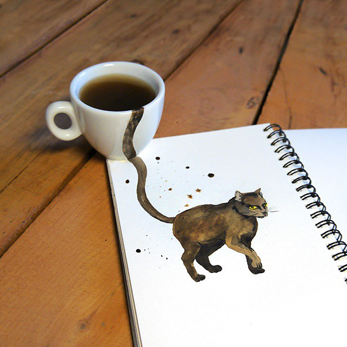 dipinti-caffe-gatti-elena-efremova-3
