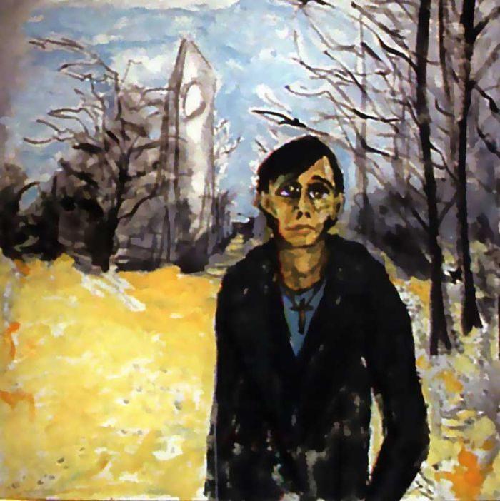 dipinti-david-bowie-disegni-arte-postmoderna-01