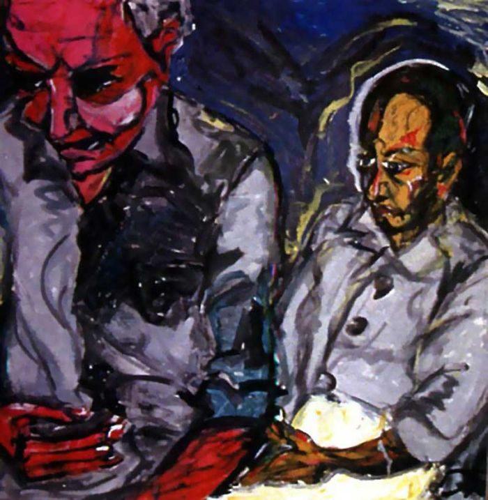 dipinti-david-bowie-disegni-arte-postmoderna-02