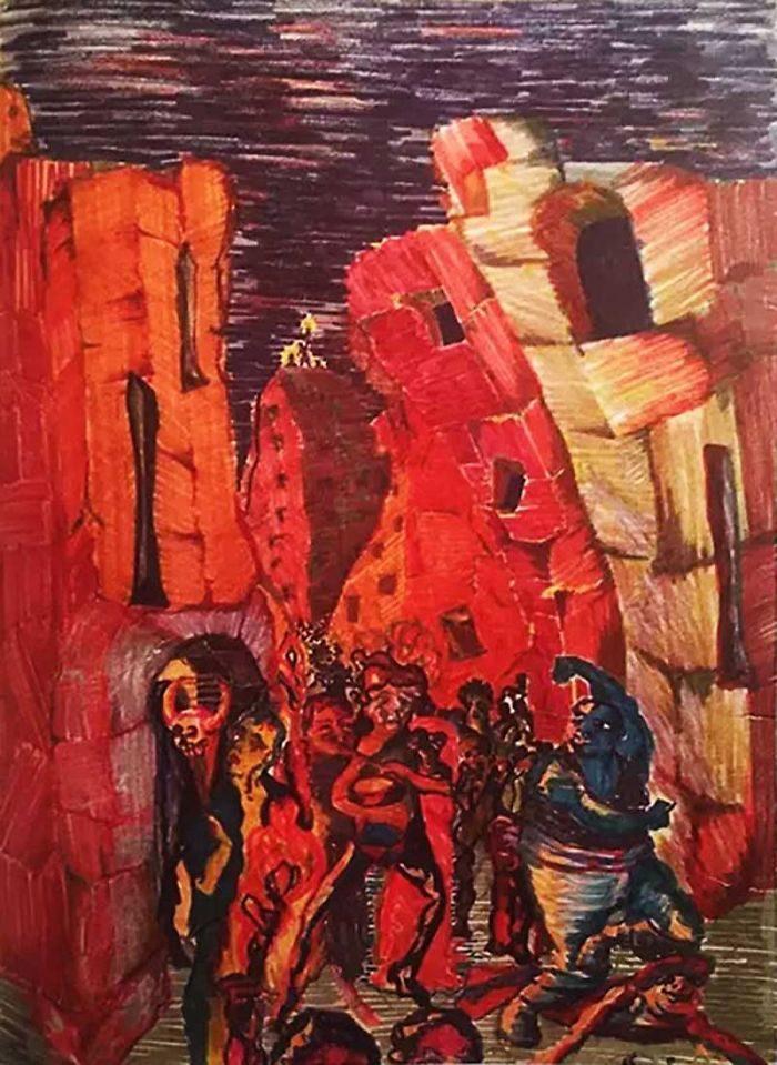 dipinti-david-bowie-disegni-arte-postmoderna-03
