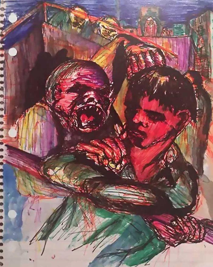 dipinti-david-bowie-disegni-arte-postmoderna-04