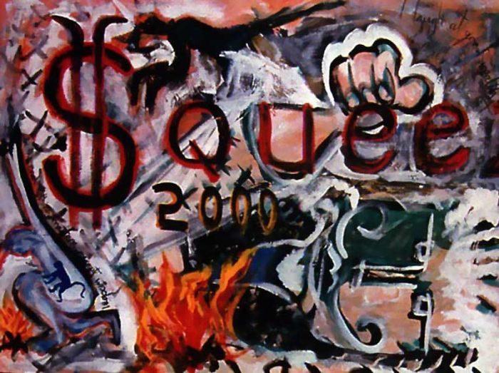 dipinti-david-bowie-disegni-arte-postmoderna-05