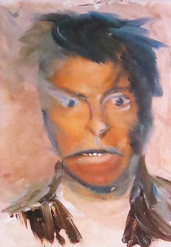 dipinti-david-bowie-disegni-arte-postmoderna-06
