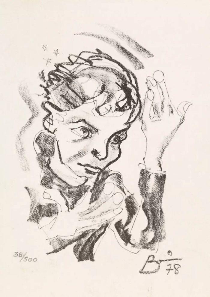 dipinti-david-bowie-disegni-arte-postmoderna-07