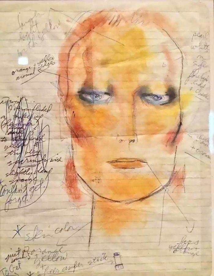 dipinti-david-bowie-disegni-arte-postmoderna-09