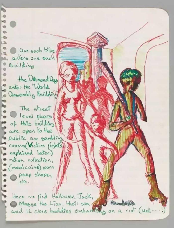 dipinti-david-bowie-disegni-arte-postmoderna-10
