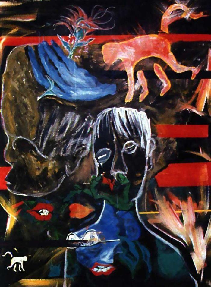 dipinti-david-bowie-disegni-arte-postmoderna-11