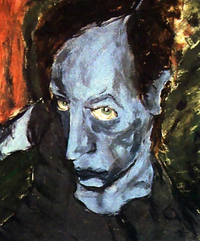 dipinti-david-bowie-disegni-arte-postmoderna-12