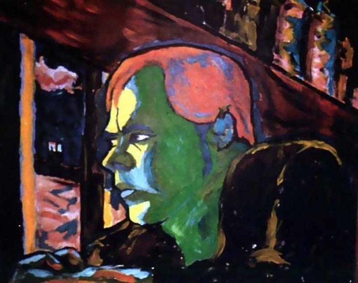 dipinti-david-bowie-disegni-arte-postmoderna-13