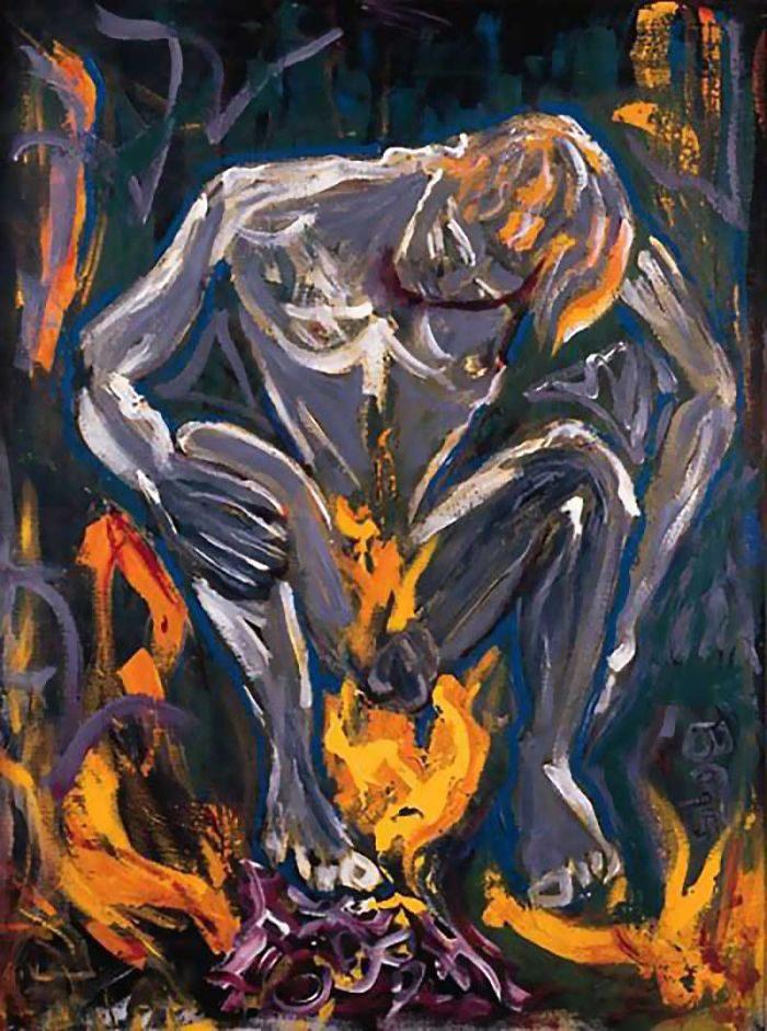 dipinti-david-bowie-disegni-arte-postmoderna-14