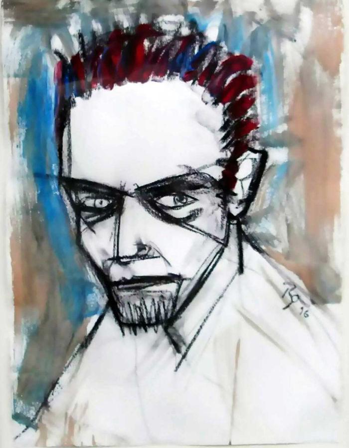 dipinti-david-bowie-disegni-arte-postmoderna-15
