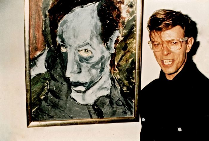 dipinti-david-bowie-disegni-arte-postmoderna-16