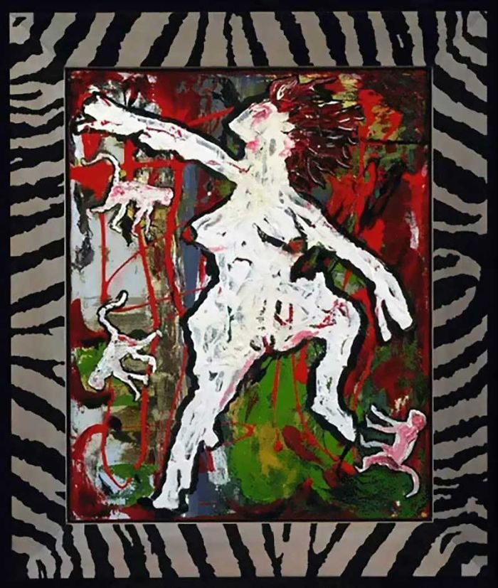 dipinti-david-bowie-disegni-arte-postmoderna-18