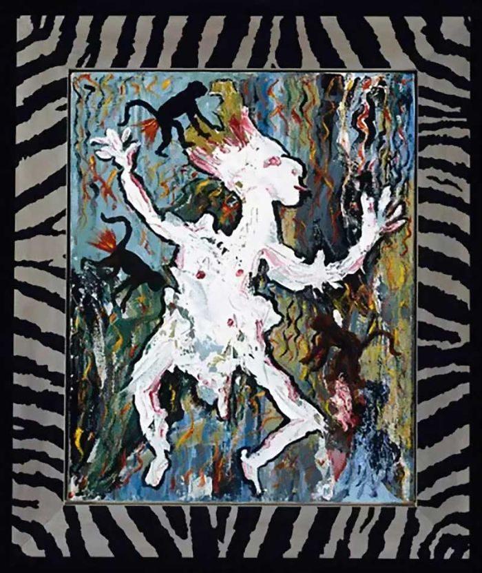dipinti-david-bowie-disegni-arte-postmoderna-19