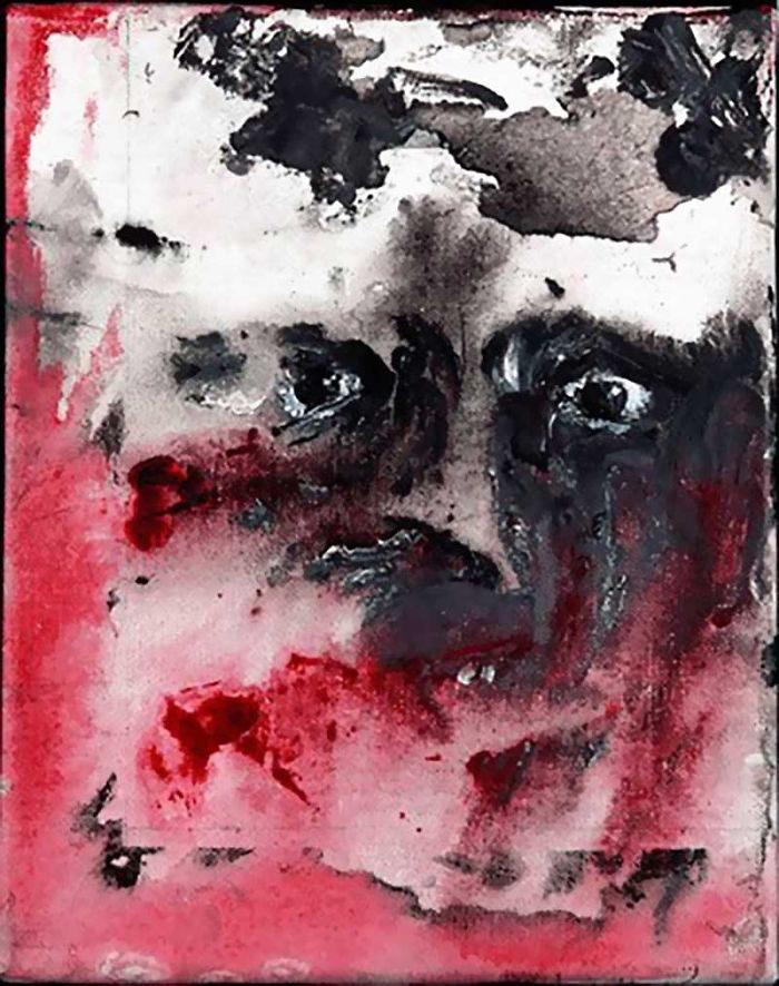 dipinti-david-bowie-disegni-arte-postmoderna-20
