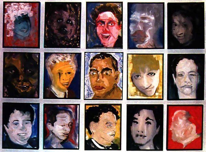dipinti-david-bowie-disegni-arte-postmoderna-21