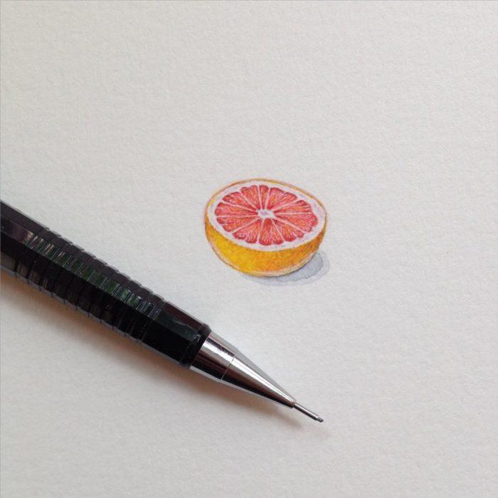 dipinti-miniatura-brooke-rothshank-02