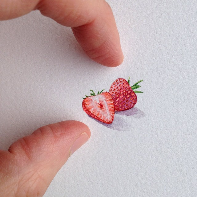 dipinti-miniatura-brooke-rothshank-04