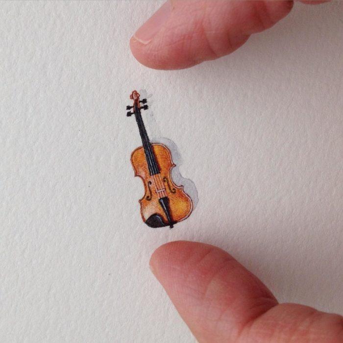 dipinti-miniatura-brooke-rothshank-05
