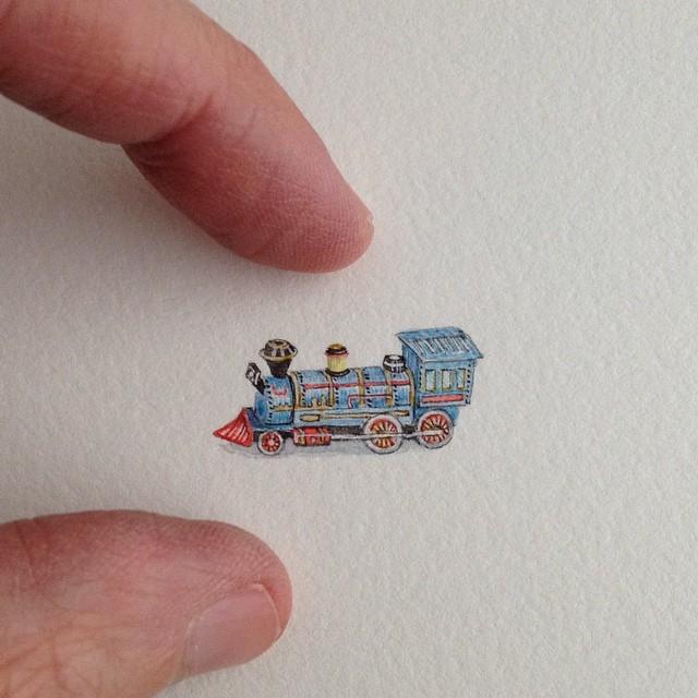 dipinti-miniatura-brooke-rothshank-06