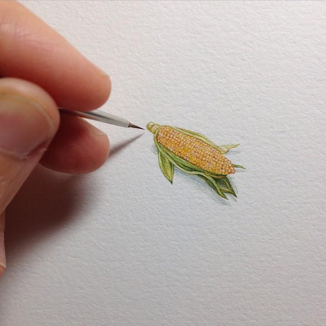 dipinti-miniatura-brooke-rothshank-07