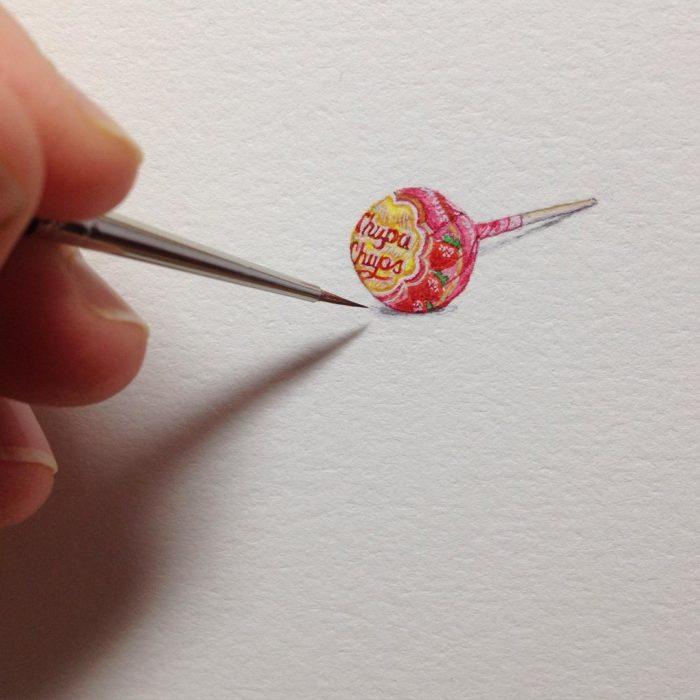 dipinti-miniatura-brooke-rothshank-08