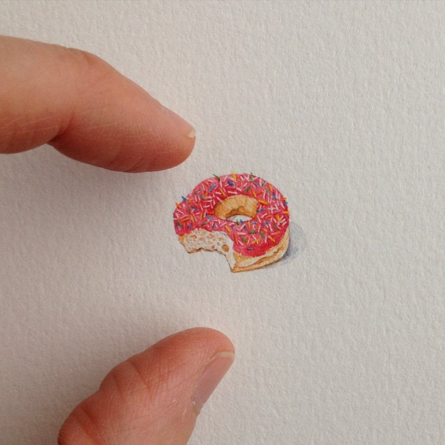 dipinti-miniatura-brooke-rothshank-09
